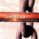 Amistad/John Williams
