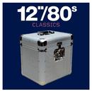 "12"" 80s Classics/Various Artists"