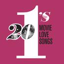 20 #1's: Movie Love Songs/Various Artists
