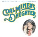 Coal Miner's Daughter/Various Artists