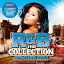 R&B The Collection Summer 2011/Various Artists