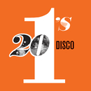 20 #1's: Disco/Various Artists