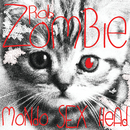 Mondo Sex Head/Rob Zombie