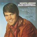Wichita Lineman/Glen Campbell