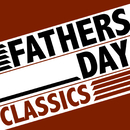 Fathers Day Classics/Various Artists
