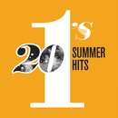 20 #1's: Summer Hits/Various Artists