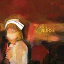 Sonic Nurse/Sonic Youth