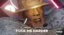 Fuck Me Harder/Cassper Nyovest