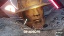 Bhanoyi/Cassper Nyovest