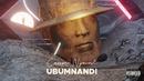 Ubumnandi/Cassper Nyovest