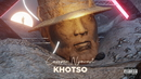 Khotso/Cassper Nyovest