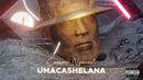 uMacashelana/Cassper Nyovest
