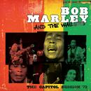 Stir It Up (Live)/Bob Marley