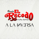 A La Inversa/Banda El Recodo De Cruz Lizárraga