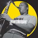 Billie's Bounce/ジョン・コルトレーン