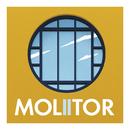 Molitor 2/Various Artists