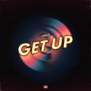 Get Up/Logic