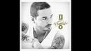 Desnúdate (Audio)/J. Balvin
