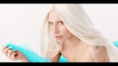 G.U.Y. (An ARTPOP Film)/Lady Gaga