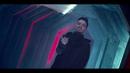 Ginza (Teaser)/J. Balvin