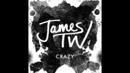 Crazy (Audio)/James TW