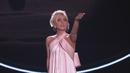 Million Reasons (Live At Royal Variety Performance)/Lady Gaga