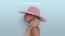 A-YO (Audio)/Lady Gaga