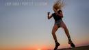 Perfect Illusion (Audio)/Lady Gaga