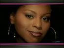 Tables Will Turn (feat. Baby Cham)/Foxy Brown
