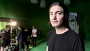 Tear The Roof Up (Behind The Scenes)/Alesso