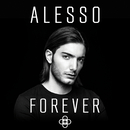 Forever/Alesso
