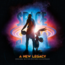 Space Jam: A New Legacy (Original Motion Picture Soundtrack)/Various Artists