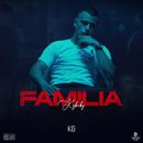 Familia (EP)/KG