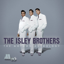The Motown Anthology/The Isley Brothers