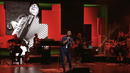 El Vestido Rojo (En Buenos Aires desde el Teatro Opera)/Luciano Pereyra