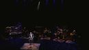 Me Enamore De Ti (En Buenos Aires desde el Teatro Opera)/Luciano Pereyra