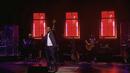 Si No Es Muy Tarde (En Buenos Aires desde el Teatro Opera)/Luciano Pereyra