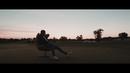 Summer Tour 2016 (feat. Mr Hudson)/DJ Snake