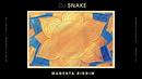 Magenta Riddim (Audio)/DJ Snake