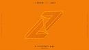 A Different Way (Noizu Remix/Audio) (feat. Lauv)/DJ Snake