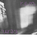 Radio Free Europe (Original Hib-Tone Single)/R.E.M.