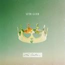 One Of Us (feat. Raye Zaragoza)/Seth Glier