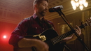 Your Man (Live In Nashville At The Hermitage Hotel, 2021 / Special Acoustic Version)/Josh Turner