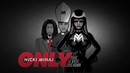 Only (Audio) (feat. Drake, Lil Wayne, Chris Brown)/Nicki Minaj