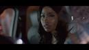 YMCMB & Beats By Dre Presents: The Pinkprint Movie/Nicki Minaj