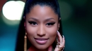 The Night Is Still Young/Nicki Minaj
