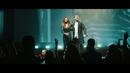 Close (Live On Honda Civic Tour: Future Now) (feat. Demi Lovato)/Nick Jonas