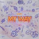 My Way/Logic