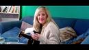 TOM & ISSY - A Roger Michell Film Starring Ellie Goulding/Ellie Goulding
