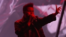 Starboy (Live From The 2016 American Music Awards) (feat. Daft Punk)/The Weeknd